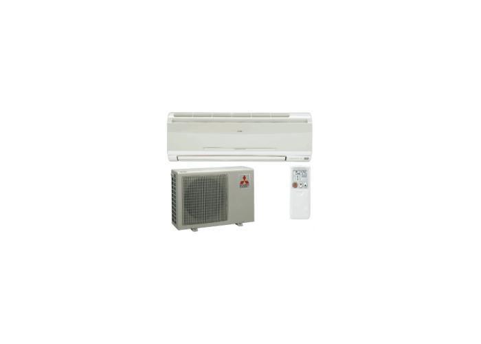 Кондиционеры mitsubishi electric msc ga20vb